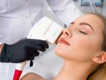 Een van de populaire bijscholingen in huidverbetering van dit moment is coolifting.