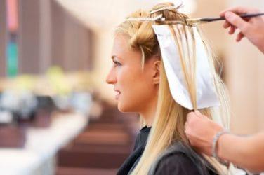 Er bestaan verschillende soorten blond