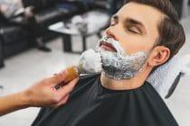 Trucs voor de perfect geschoren baard