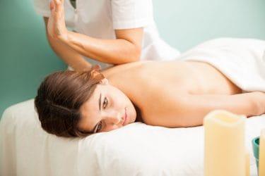 online bijscholingen voor massagetherapeuten