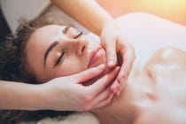 Voor wie is huidverbeterende massage geschikt?