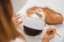 Tips voor behandelingen bij een futloze huid