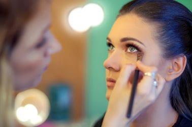 Tips voor hoe je de perfecte eyes maakt.